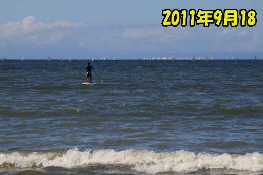 20110915-3.jpg