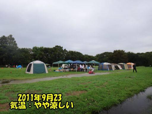 20110921-1.jpg