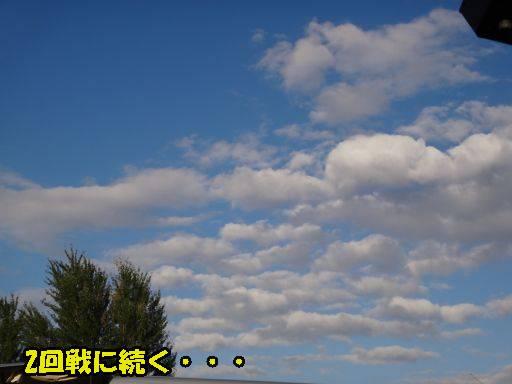 20110923-50.jpg
