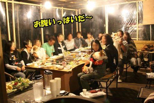 20111009-12jpg.jpg