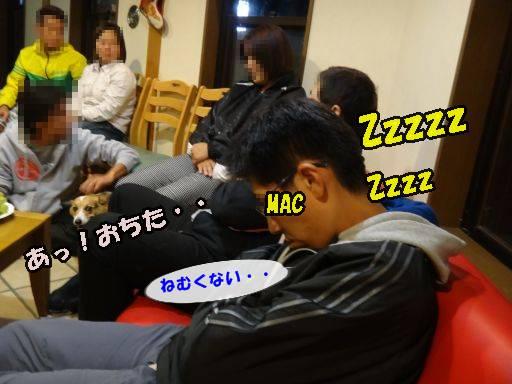 20111009-14jpg.jpg
