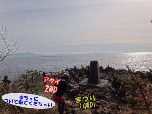 20111131-1.jpg