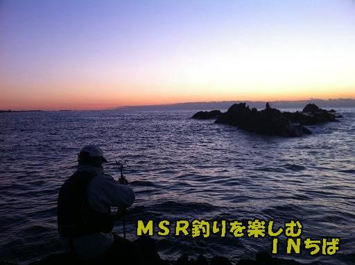 20111209-4.jpg