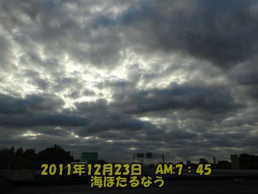 20111224-1.jpg