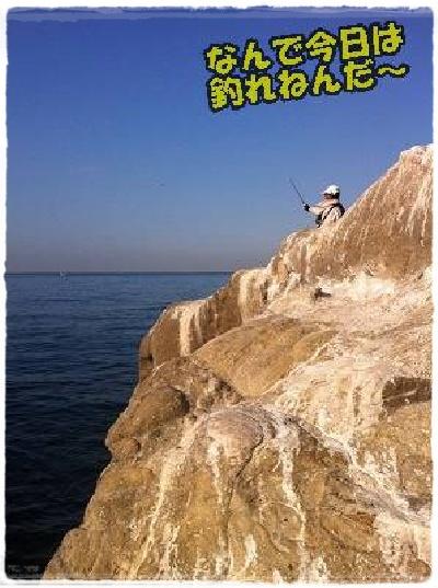 20120105-33jpg.jpg