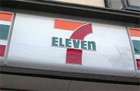 extnews_seven1015.jpg