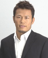 須藤元気松崎弘和スポーツ
