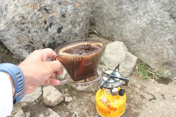 純喫茶 山頂 開店