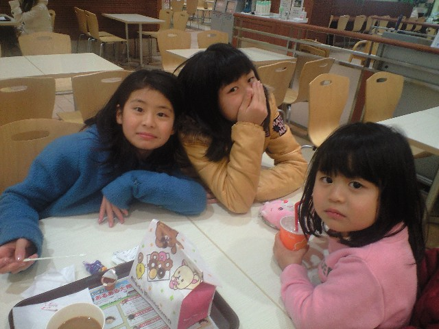 moblog_a7a3afda.jpg