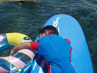 snorkel-2-1.jpg