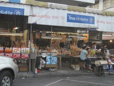 ノンモン市場2