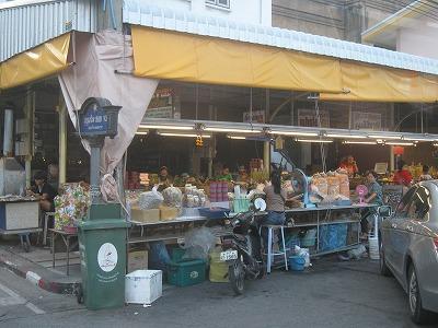 ノンモン市場3