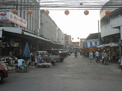 ノンモン市場5