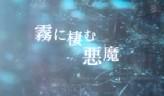 HI3G0412.jpg
