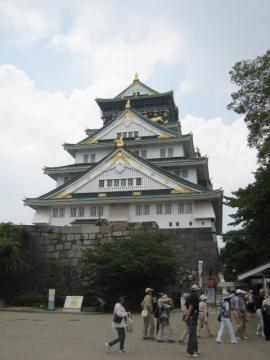 2009.0612-0617 京都&大阪 035