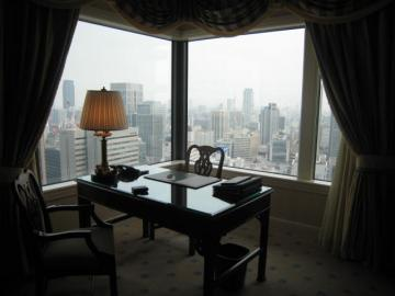 2009.0612-0617 京都&大阪 011