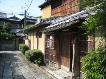 2009.0612-0617 京都&大阪 081
