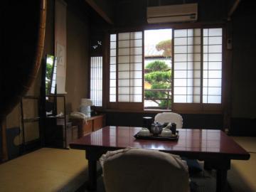 2009.0612-0617 京都&大阪 051