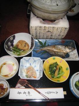 2009.0612-0617 京都&大阪 067