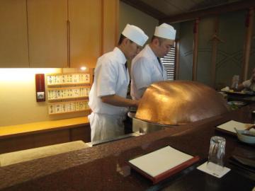 2009.0612-0617 京都&大阪 135