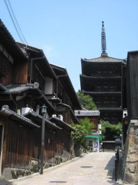 2009.0612-0617 京都&大阪 142
