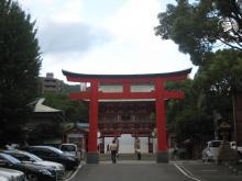 2009.0810-0811 神戸 095
