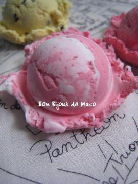 strawberrymilk4.jpg