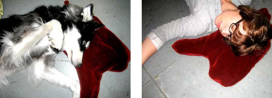 012b_BloodPud2.jpg