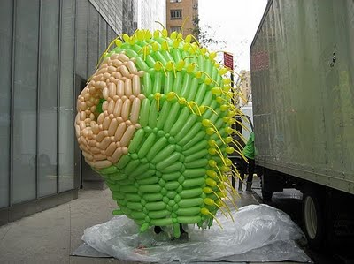 balloon_sculptures_jason_hackenwerth_09.jpg