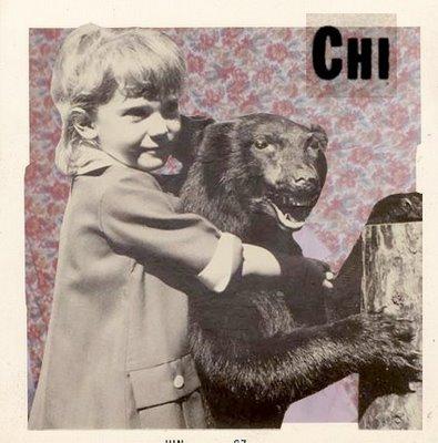 chichi.jpg