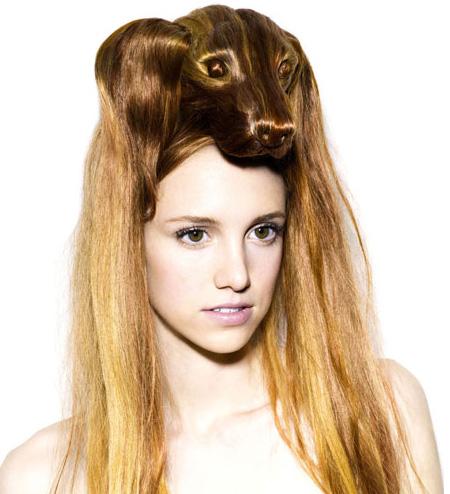 hairhats02.jpg