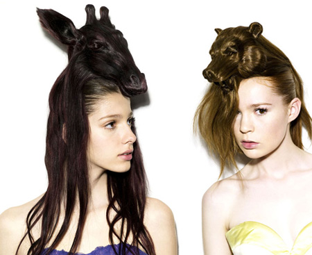 hairhats03.jpg