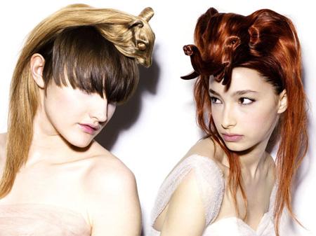hairhats11.jpg
