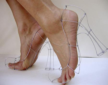 shoes06.jpg