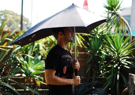 umbrella06.jpg
