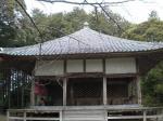 清滝寺写真