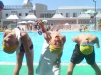pool2