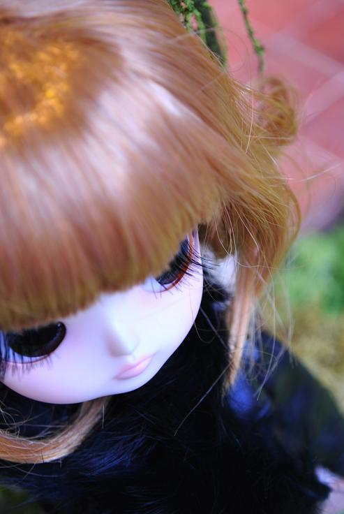 DSC_1634.jpg