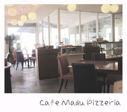 CafeMadu.jpg
