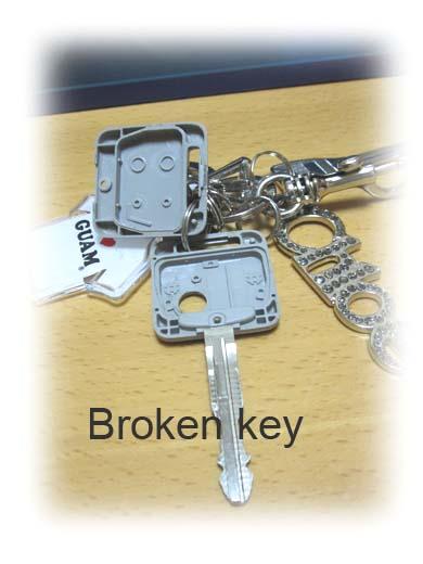 brokenkey.jpg