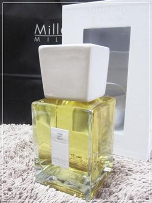 millefiori-1.jpg