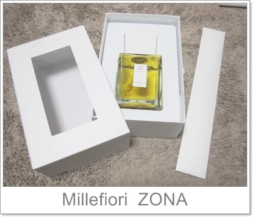 millefiori-2.jpg