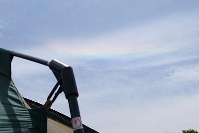 0509-5虹