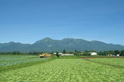 056野辺山