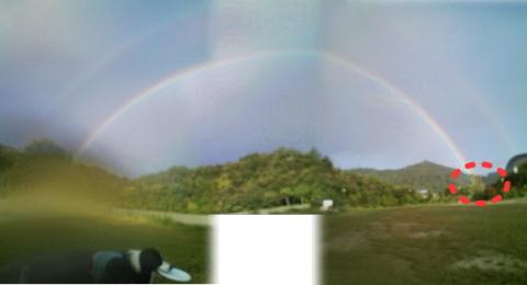 0805-1虹