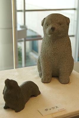 0829香美石彫展3