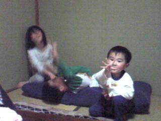 Image129~00