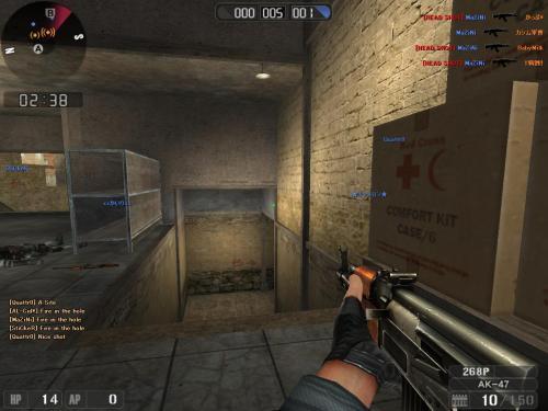 ScreenShot_276_convert_20090704031200.jpg