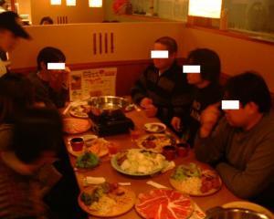 051210仙台オフ前夜祭07