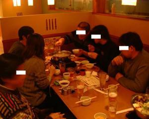 051210仙台オフ前夜祭09
